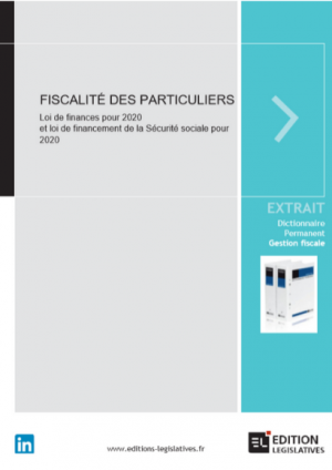 Miniature_fiscalit_Particulier_.png
