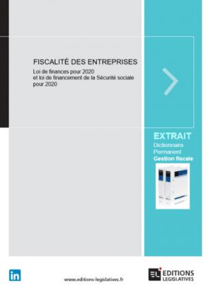 Miniature_fiscalit_entreprises_.png