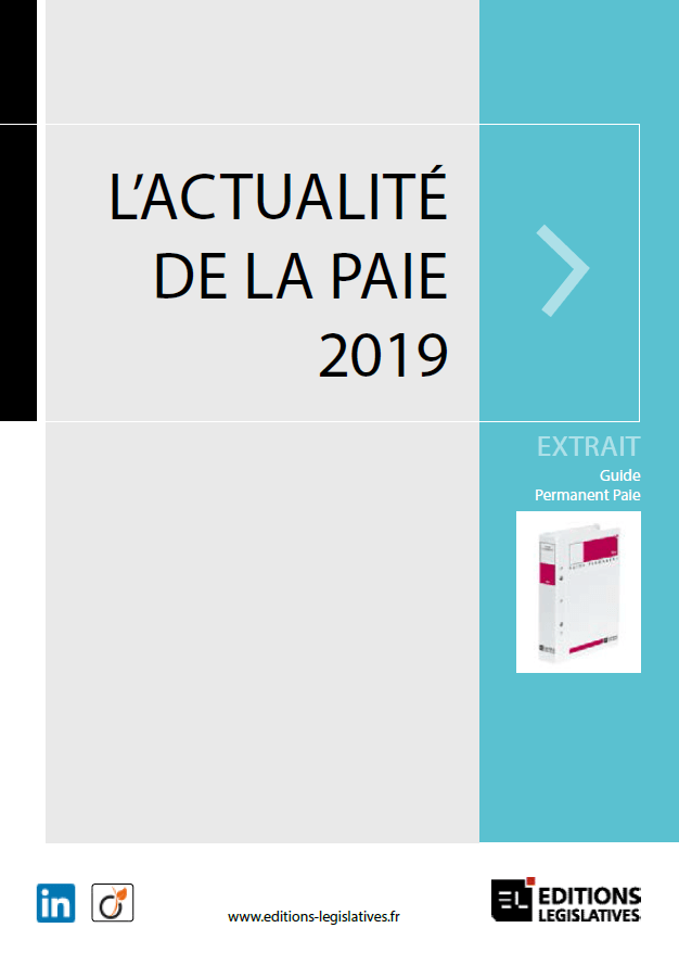 Paie_actualite_2019_prelevement_a_lasource_reduction_Fillon.PNG