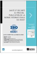 Sante_et_securite_au_travail_SST_publication_de_la_norme_internationale_ISO_45001.PNG