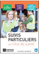 Suivi_individuel_de_l_etat_de_sante_des_salaries_comment_s_y_retrouver.PNG