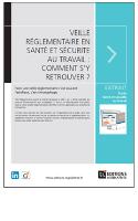Veille_reglementaire_en_sante_et_securite_au_travail.PNG