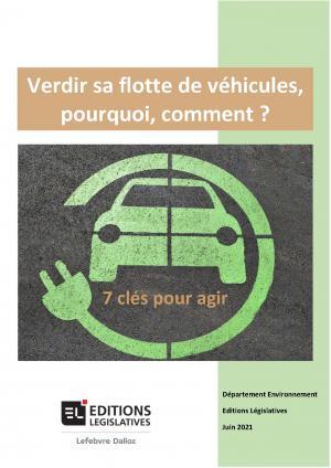 Verdir_sa_flotte_auto.png