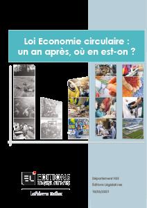 Vignette_LB_Economie_Circulaire.png