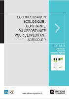 compensation_ecologique_1.PNG