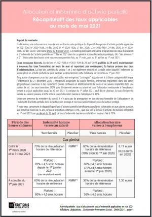 couv-LB-Activite-partielle-mai2021.png