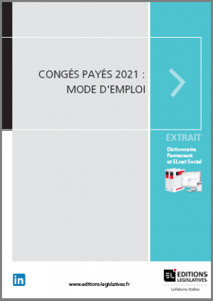 couv-LB-Conges-payes-2021png.png