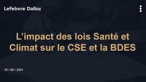 couv-LB-lois-Climat-Sant_-BDES-CSE.png