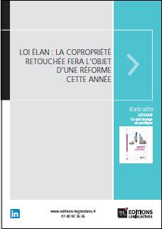 couv-LB2-copropriete-reforme.png