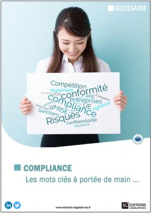couv-glossaire-compliance.jpg