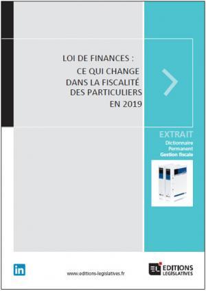 couv-loi-de-finances-particuliers_1.jpg