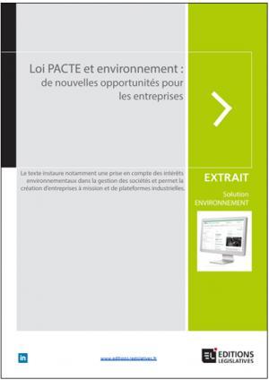 couvLB-PACTE-enviro.jpg