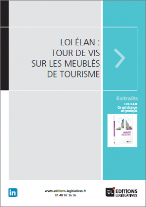 couvLB3-loi-Elan-meuble-de-tourisme.png
