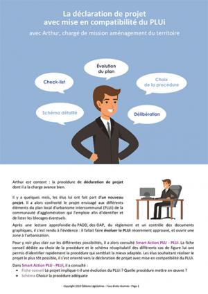 couverture-Livre-blanc-declaration-de-projet-avec-mise-en-compatibilite-du-plui.png