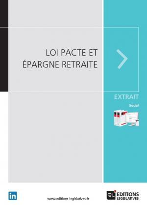 epargne_retraite_Couv.jpg