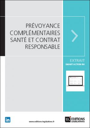 visuel-complementaires-sante-et-contrat-responsable_1.png