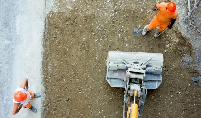 Travailleurs détachés : la loi travail renforce la vigilance sur toute la chaîne de sous-traitants