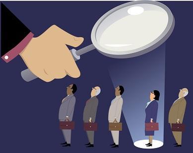 Lutte contre les discriminations : un bilan contrasté des premières préconisations