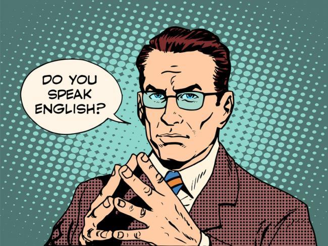 Les discriminations linguistiques font leur entrée dans le code du travail