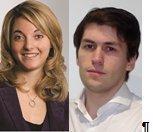Action de groupe en matière de données personnelles : les employeurs doivent-ils s'en inquiéter ?