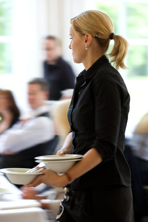 Alcool, drogue : quand l'organisation du travail pousse les salariés à consommer