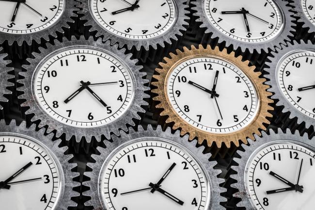 Mise en place ou modification de forfait-jours par un accord de performance collective : les conséquences du refus du salarié