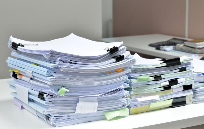 """Projet de loi """"Avenir professionnel"""" : les modifications apportées par la commission des affaires sociales"""