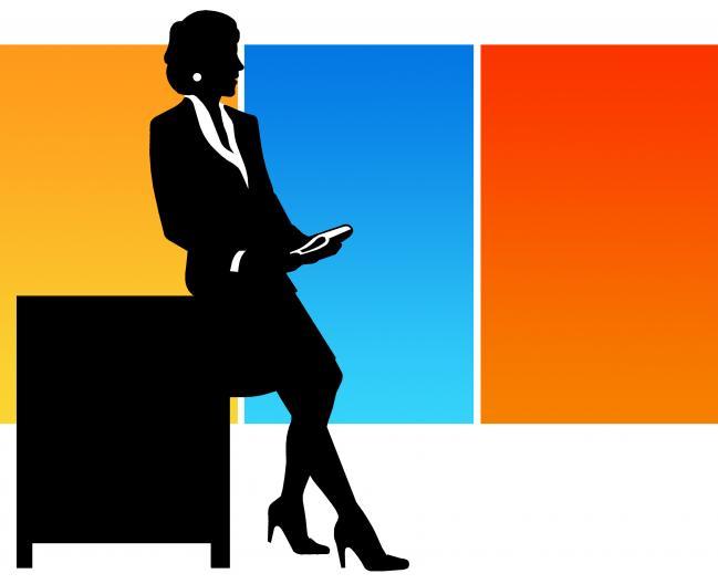 Instances dirigeantes : où sont les femmes ?