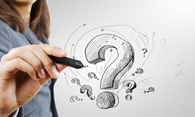 Audit légal ou contractuel, faut-il choisir ?
