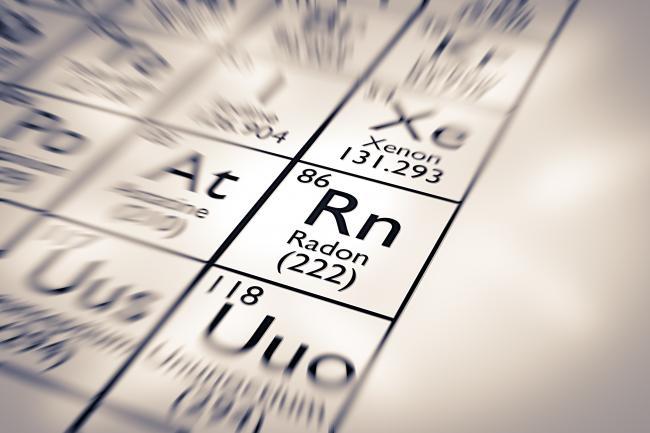"""""""Toutes les entreprises doivent se poser la question du risque radon"""""""