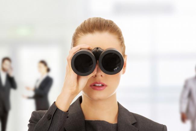La paupérisation de la profession comptable libérale, réalité ou fiction ?