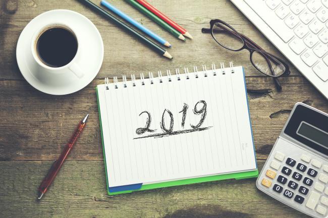 Formation professionnelle : ce qui change au 1er janvier 2019