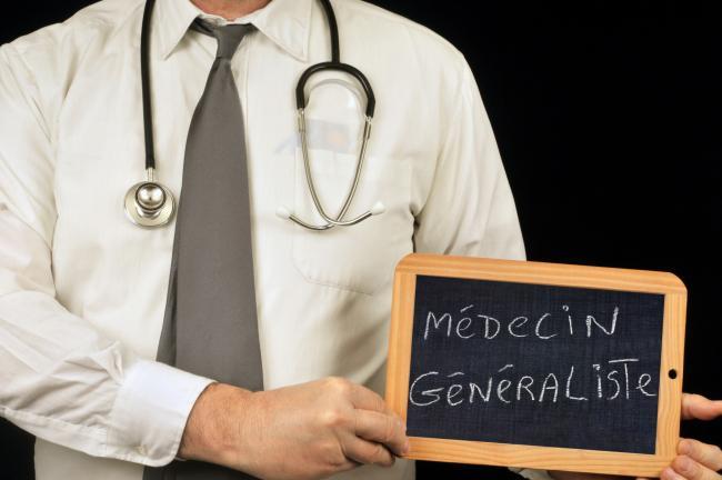 Les apprentis embauchés à partir du 30 avril ne seront plus obligés de voir le médecin du travail