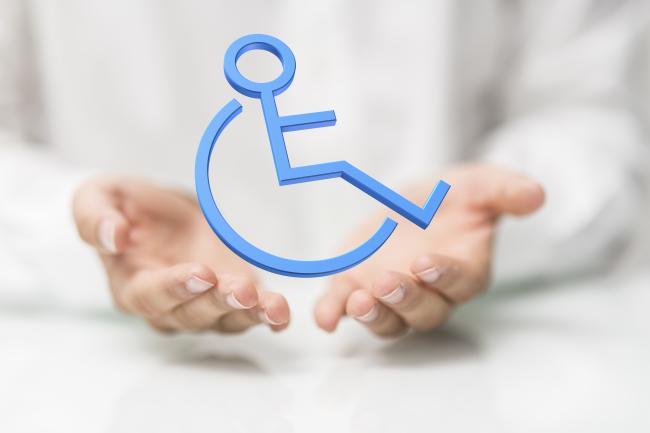 Le référent handicap : un rôle stratégique auprès des RH
