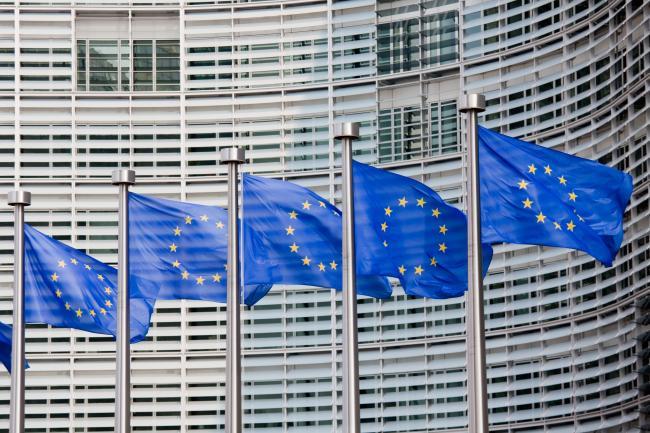 [Européennes] Quels sont les enjeux en santé sécurité au travail des élections ?
