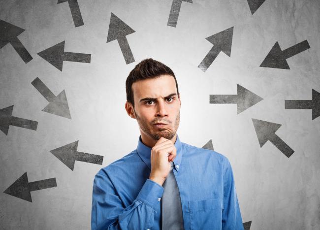 Mobilités professionnelles : les salariés en manque d'accompagnement et d'orientation