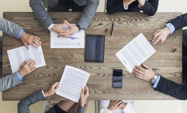 Les entreprises se sont emparées des accords de performance collective