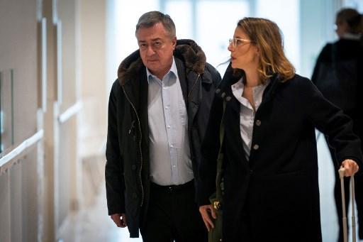 Procès France Télécom : un ex-DRH sur le banc des accusés