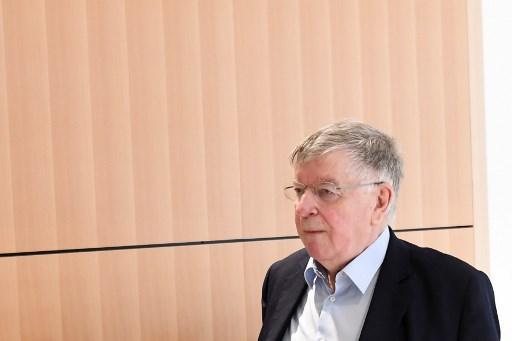 Procès France Télécom : le tribunal rendra son jugement  le 20 décembre