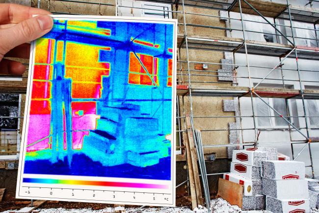 Performance énergétique des bâtiments : le décret tertiaire est de retour