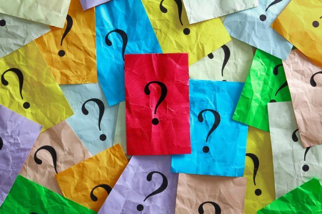 [Quiz de l'été] L'actualité sociale en 15 questions