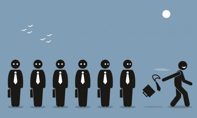 Turnover dans les cabinets comptables : quelles raisons ?