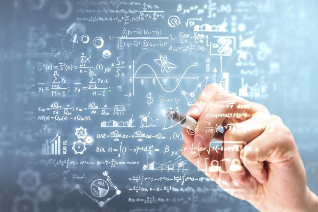 Exposome et substances chimiques : une nouvelle vision de l'évaluation des risques