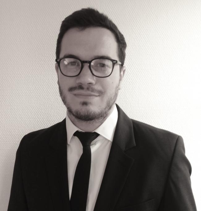 Frilosité, incohérence, incomplétude : à propos de l'arrêt de la cour d'appel de Paris du 30 octobre 2019 sur le barème