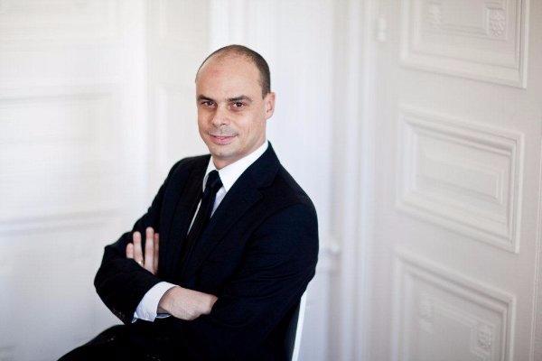 L'arrêt de la cour d'appel de Paris du 30 octobre 2019 : la tentation de l'apaisement