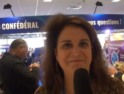 [Vidéo] Gestion des ASC : retour sur les règles, aperçu des nouvelles pratiques