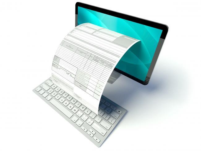 Les questions que pose le projet de généralisation de la facture électronique