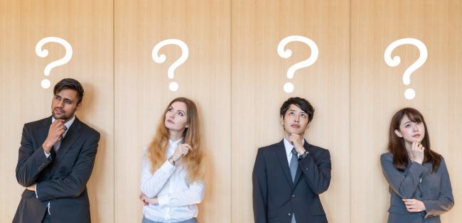 RSE : Comment définir sa raison d'être ?