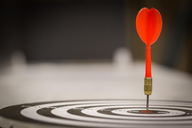 Directions juridiques : comment bâtir un plan stratégique efficace ?