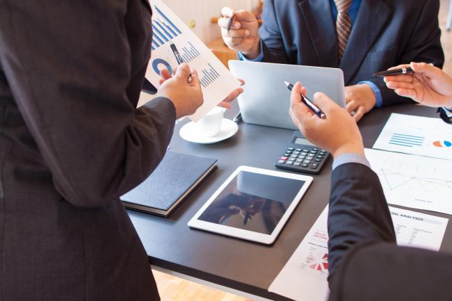 Paupérisation de la profession comptable : le débat est relancé
